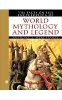 world mythology and legend