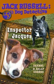 Inspector Jacques