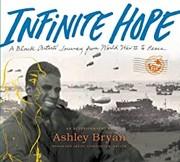 Infinite hope : a black artist
