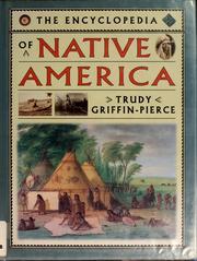 Title:encyclopediaofnativeamerica Author:griffin PartName: