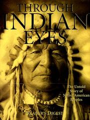 Title:throughindianeyes Author:readers PartName: PartNumber: