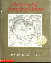 Title:storyofjumpingmouse Author:steptoe PartName: PartNumber: