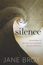 Silence : a s