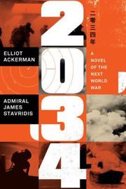2034 by Eliot Acherman