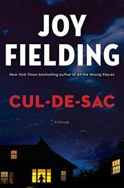 Cul-de-sac : a novel